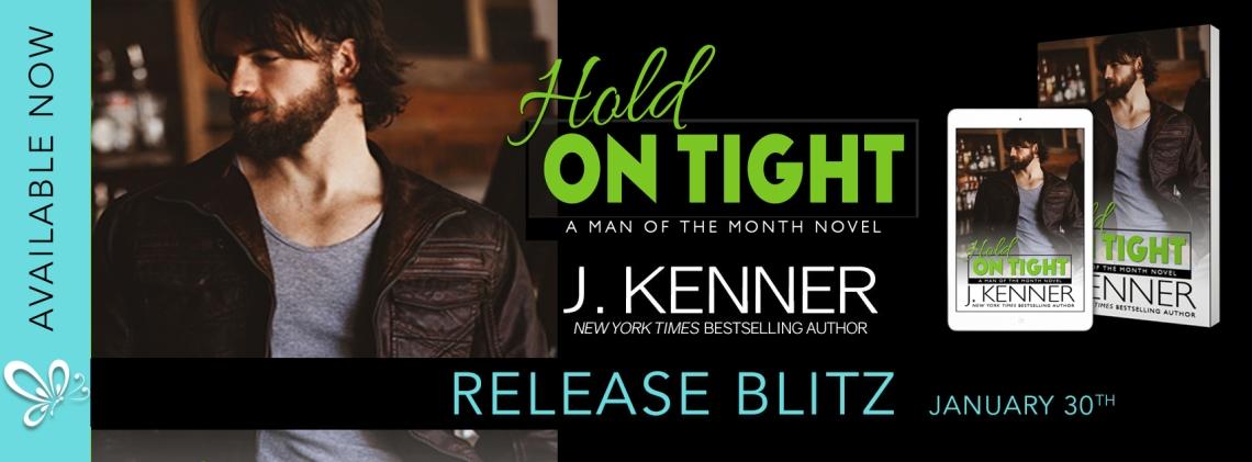 HoldOnTight-ReleaseBlitz copy