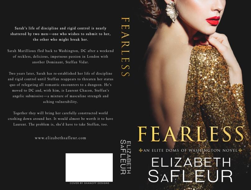 fearless-print