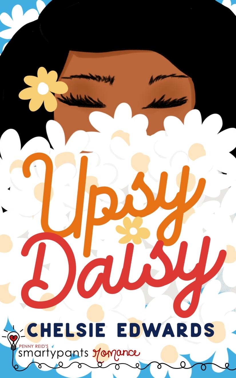 upsy-daisy