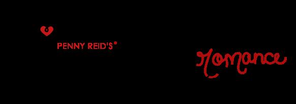 20200225-SPR logo FINAL